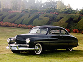 AUT 20 RK0333 01