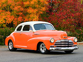 AUT 20 RK0336 01