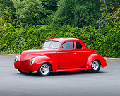 AUT 20 RK0345 01