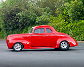AUT 20 RK0346 01