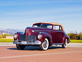 AUT 20 RK0356 01