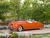 AUT 20 RK0362 01