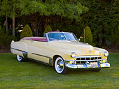 AUT 20 RK0367 01