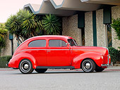 AUT 20 RK0369 01
