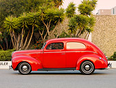 AUT 20 RK0370 01