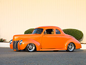 AUT 20 RK0372 01