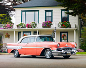 AUT 21 BK0019 01