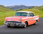 AUT 21 BK0022 01