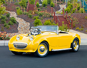 AUT 21 BK0024 01