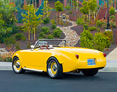 AUT 21 BK0025 01