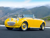 AUT 21 BK0026 01