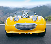 AUT 21 BK0027 01