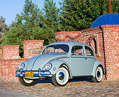 AUT 21 BK0031 01