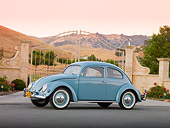 AUT 21 BK0033 01