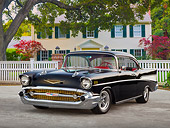 AUT 21 BK0037 01