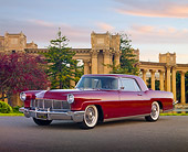 AUT 21 BK0041 01