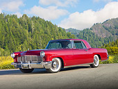 AUT 21 BK0043 01