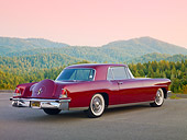 AUT 21 BK0044 01