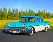 AUT 21 BK0048 01