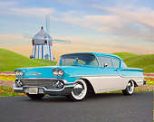 AUT 21 BK0049 01