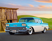 AUT 21 BK0050 01