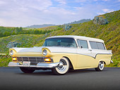 AUT 21 BK0054 01