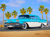 AUT 21 BK0058 01