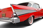 AUT 21 BK0060 01