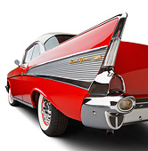 AUT 21 BK0062 01