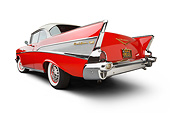 AUT 21 BK0066 01