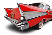 AUT 21 BK0067 01