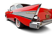 AUT 21 BK0072 01