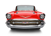 AUT 21 BK0077 01