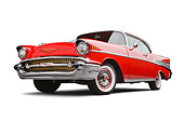 AUT 21 BK0087 01