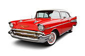 AUT 21 BK0089 01