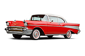AUT 21 BK0091 01