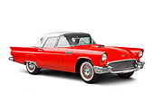 AUT 21 BK0094 01