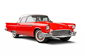 AUT 21 BK0095 01