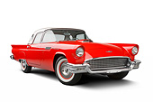 AUT 21 BK0096 01