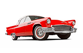 AUT 21 BK0098 01