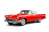 AUT 21 BK0099 01