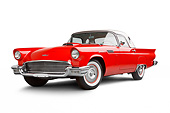 AUT 21 BK0101 01