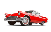 AUT 21 BK0102 01