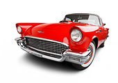 AUT 21 BK0104 01