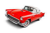 AUT 21 BK0105 01