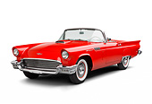 AUT 21 BK0106 01