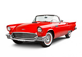 AUT 21 BK0107 01