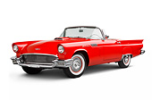 AUT 21 BK0108 01