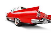 AUT 21 BK0112 01