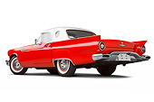 AUT 21 BK0113 01